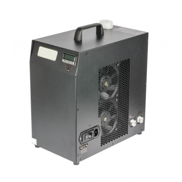300W Chiller for Viscosity Bath