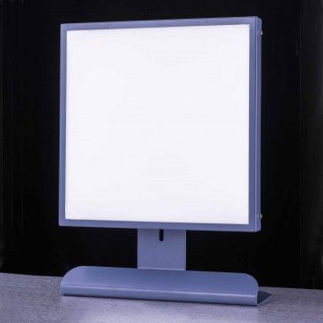 Background Illuminator PSL-Rheotek