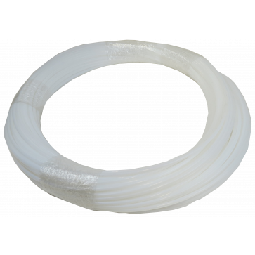 PTFE tubing 6 mm diameter