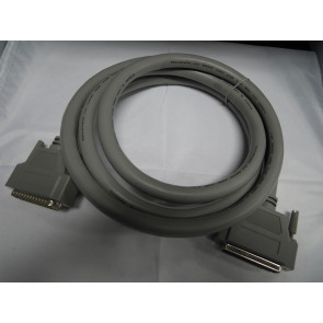 78 Way Cable