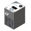 Neva Thermoelectric Chiller